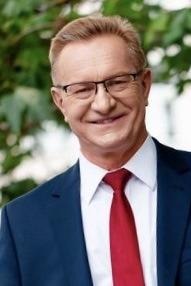 Ryszard Wilczynski