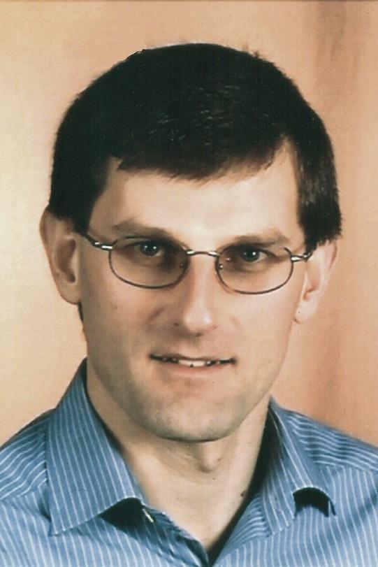 Dr. Carlo LEJEUNE
